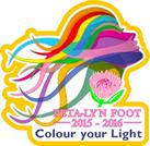 2015-05-01 PETA-LYN FOOT
