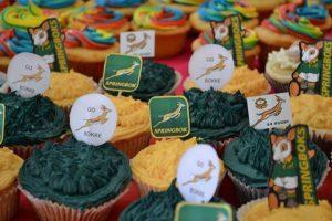 19 Sep - Cupcakes 1