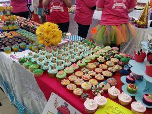 19 Sep - Cupcakes 2